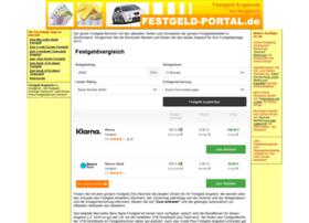 festgeld-portal.de