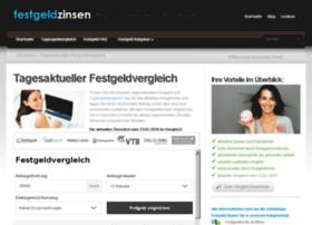 festgeldrechner.net