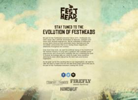 festheads.com