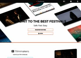 festhome.com