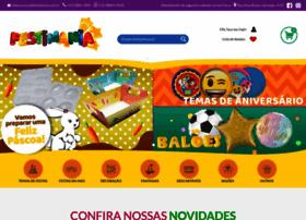 festimania.com.br
