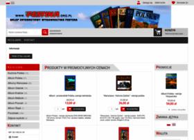 festina.org.pl