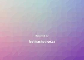 festinashop.co.za