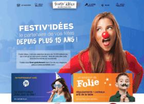 festiv-idees.fr