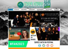festival-alpedhuez.com