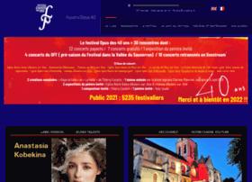 festival-auvers.com