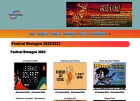 festival-bretagne.fr
