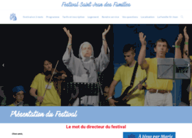 festival-familles.com