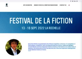festival-fictiontv.com