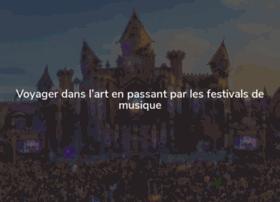 festival-music.fr