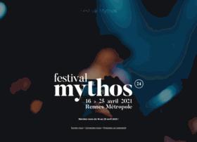 festival-mythos.com
