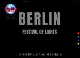 festival-of-lights.de
