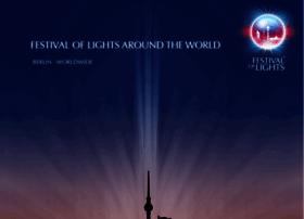 festival-of-lights.it