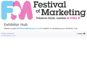 festival-of-marketing-2017-exhibitor.reg.buzz