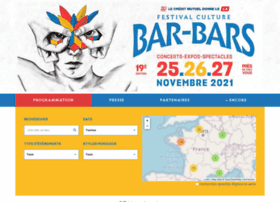 festival.bar-bars.com