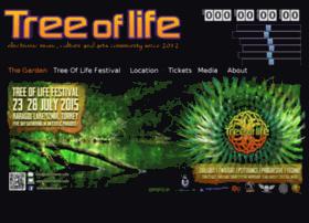 festival.electreelife.com
