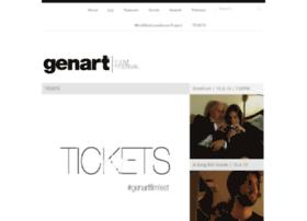 festival.genart.com