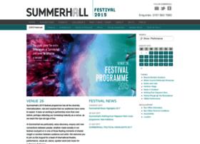 festival15.summerhall.co.uk