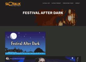 festivalafterdark.com