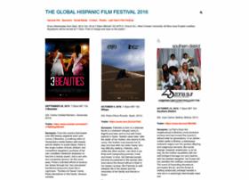 festivalcinewcu2016.tumblr.com