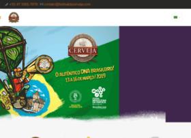 festivaldacerveja.com