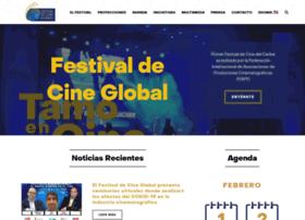 festivaldecineglobal.org