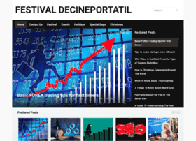 festivaldecineportatil.com