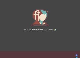 festivaldelglobo.com.mx