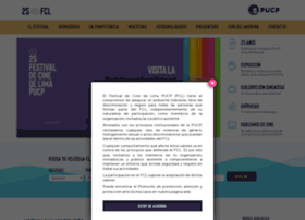 festivaldelima.com