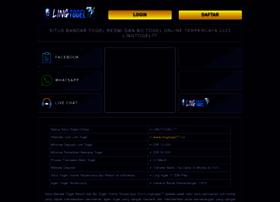festivalderramerock.com