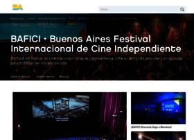 festivales.buenosaires.gob.ar