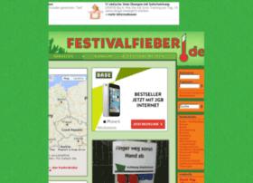 festivalfieber.de