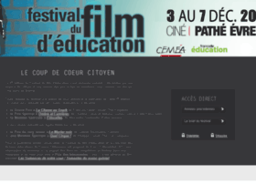 festivalfilmeduc.tv