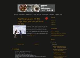 festivalfilmpurbalingga.blogspot.com