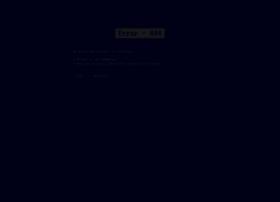 festivalfinder.com