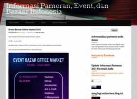 festivalindonesia.wordpress.com