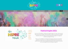 festivalinspire.com