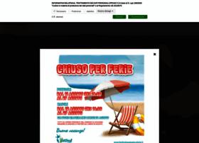 festivall.com