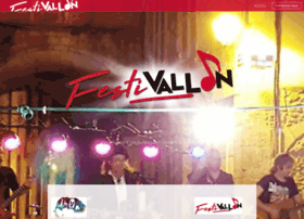 festivallon.fr