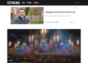 festivalmag.com