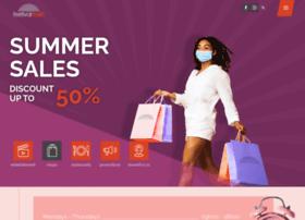 festivalmall.co.za