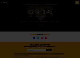 festivalnikon.fr