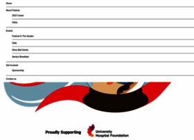 festivaloftrees.ca