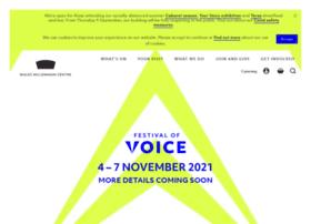 festivalofvoice.wales