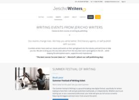 festivalofwriting.com
