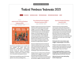festivalpembacaindonesia.wordpress.com