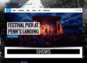 festivalpierphilly.com