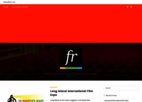 festivalrush.com