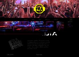 festivals-ra.com