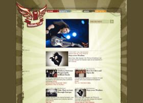 festivals2go.com